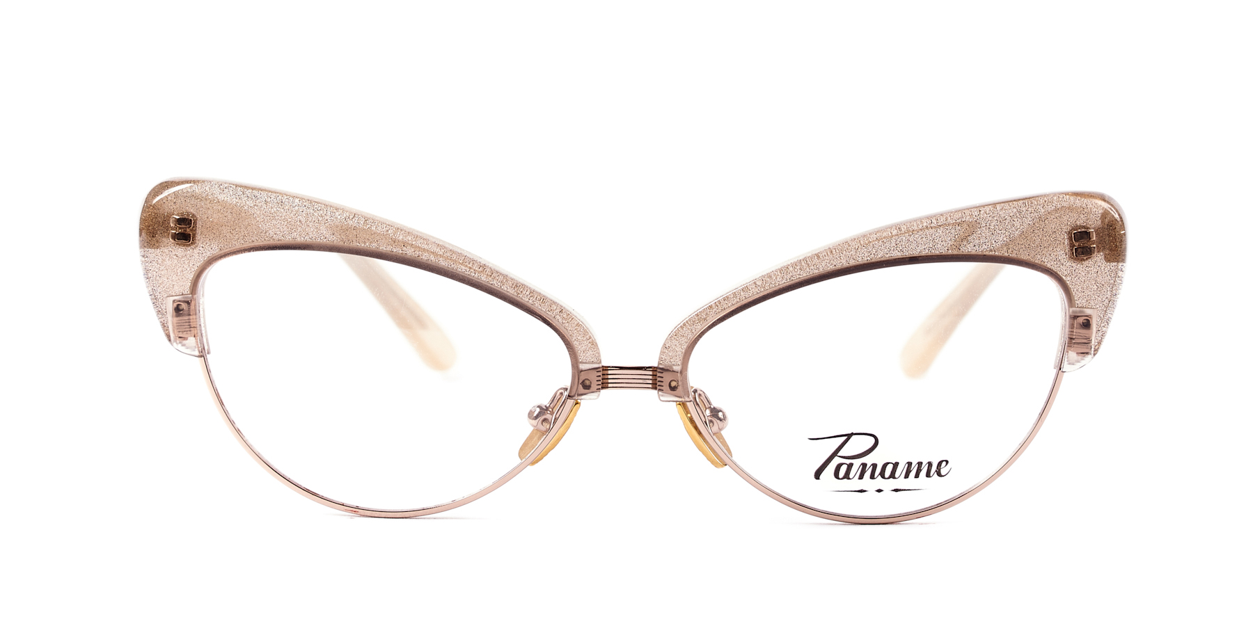 8af12c0fd6adc8 PANAME - CULT VISION - CURATED EYEWEAR
