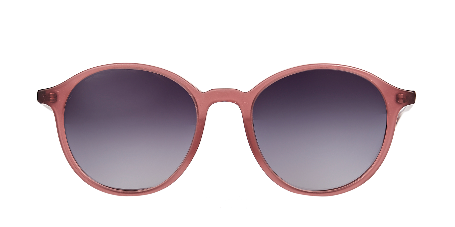 cfb0e59acf660 WHITE LABEL - CULT VISION - CURATED EYEWEAR